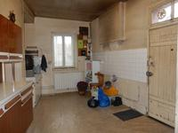 French property for sale in PREVERANGES, Cher - €46,000 - photo 3