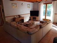 French property for sale in SOUILLAC, Lot - €125,000 - photo 3