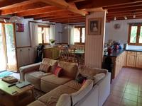 French property for sale in SOUILLAC, Lot - €125,000 - photo 4