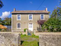 French property for sale in BLANZAY, Vienne - €53,500 - photo 10