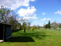 French property for sale in BLANZAY, Vienne - €53,500 - photo 4