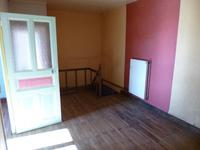 French property for sale in BLANZAY, Vienne - €53,500 - photo 8