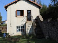 French property for sale in AYDAT, Puy de Dome - €477,000 - photo 5