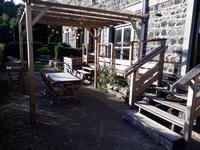 French property for sale in AYDAT, Puy de Dome - €477,000 - photo 2