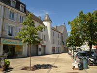 French property for sale in GENOUILLE, Vienne - €27,000 - photo 9