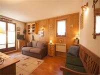 French property for sale in LA GIETTAZ, Savoie - €85,000 - photo 4