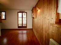 French property for sale in LA GIETTAZ, Savoie - €85,000 - photo 5