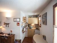 French property for sale in LA GIETTAZ, Savoie - €85,000 - photo 6