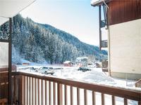 French property for sale in LA GIETTAZ, Savoie - €85,000 - photo 7
