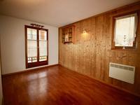 French property for sale in LA GIETTAZ, Savoie - €85,000 - photo 2