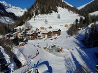 French property for sale in LA GIETTAZ, Savoie - €85,000 - photo 9