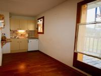 French property for sale in LA GIETTAZ, Savoie - €85,000 - photo 3