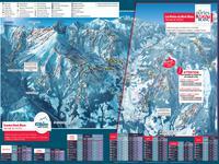 French property for sale in LA GIETTAZ, Savoie - €85,000 - photo 10