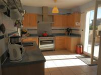 Maison à vendre à SIRAN en Herault - photo 2