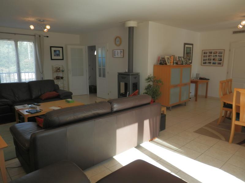 Maison à vendre à SIRAN(34210) - Herault