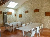 French property for sale in EYMET, Dordogne - €475,000 - photo 5