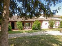 French property for sale in EYMET, Dordogne - €475,000 - photo 7