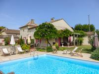 French property for sale in EYMET, Dordogne - €475,000 - photo 9