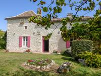 French property for sale in EYMET, Dordogne - €475,000 - photo 10