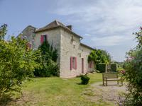 French property for sale in EYMET, Dordogne - €475,000 - photo 8