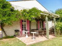 French property for sale in EYMET, Dordogne - €475,000 - photo 2