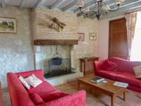 French property for sale in EYMET, Dordogne - €475,000 - photo 3