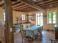 French property for sale in EYMET, Dordogne - €475,000 - photo 4