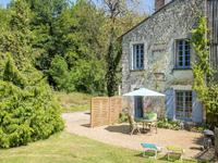 French property for sale in LINIERES BOUTON, Maine et Loire - €572,400 - photo 9