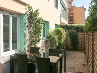 French property for sale in ANTIBES, Alpes Maritimes - €250,000 - photo 5