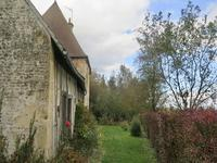 French property for sale in HIEVILLE, Calvados - €112,270 - photo 3