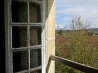 French property for sale in HIEVILLE, Calvados - €112,270 - photo 4