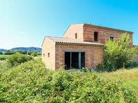 French property for sale in ST VICTOR LA COSTE, Gard - €285,000 - photo 3
