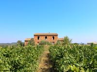 French property, houses and homes for sale inST VICTOR LA COSTEGard Languedoc_Roussillon