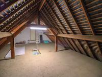 Maison à vendre à AUBIGNE-RACAN en Sarthe - photo 9