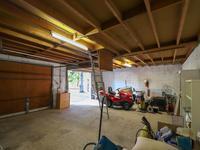 Maison à vendre à AUBIGNE-RACAN en Sarthe - photo 8