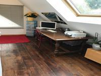 French property for sale in ST OUEN LA ROUERIE, Ille et Vilaine - €224,700 - photo 6