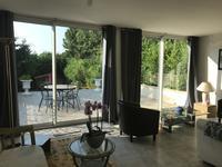 French property for sale in ST OUEN LA ROUERIE, Ille et Vilaine - €224,700 - photo 9
