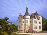chateau for sale in GIZEUXIndre_et_Loire Centre