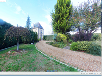 French property, houses and homes for sale inABONDANTEure_et_Loir Centre