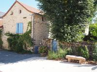 French property, houses and homes for sale inCASTANETTarn_et_Garonne Midi_Pyrenees