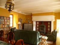 French property for sale in ST GERY, Lot - €265,000 - photo 3