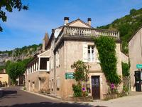 French property, houses and homes for sale inST GERYLot Midi_Pyrenees