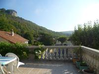 French property for sale in ST GERY, Lot - €265,000 - photo 9