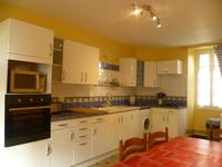 French property for sale in ST GERY, Lot - €265,000 - photo 2