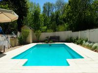 French property for sale in ST GERY, Lot - €265,000 - photo 10