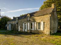 French property for sale in BIGNAN, Morbihan - €167,400 - photo 2