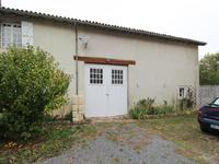 French property for sale in CHABANAIS, Charente - €77,000 - photo 9
