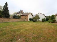 French property for sale in CHABANAIS, Charente - €77,000 - photo 10