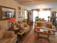 French property for sale in CHABANAIS, Charente - €77,000 - photo 3