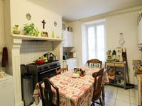 French property for sale in CHABANAIS, Charente - €77,000 - photo 4